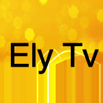 Ely Tv and Nursery Rhymes